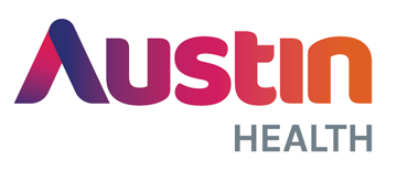 Nemics partner Austin Health