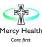 Nemics partner Mercy Health